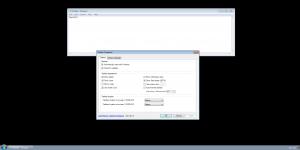 dual-monitor-taskbar-screenshot