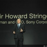 "Sony's back: shifting from ""recovery to profitable growth"" — 380 new PS3 games"