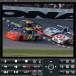 Sling Releases SlingPlayer Mobile For WM6