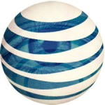 AT&T Hires 2,000 Extra Employees For iPhone Launch