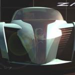 ZAP announces mysterious high-performance electric car