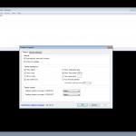 Dual or Triple Monitors and Multiple Taskbars for Windows 7